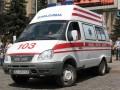 Эпидемия в Измаиле: количество госпитализированных возросло