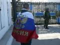 Путин поручил решить вопрос с пенсиями для служивших в Украине