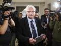 МИД Польши: Евросоюз пока не будет отменять санкции против России