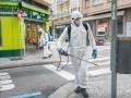 В Испании заявили о 100 тысячах выздоровевших от COVID-19