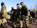 Самооборону Майдана расформируют до 16 мая