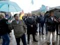 В Германии стартовали выборы в бундестаг