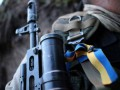 За сепаратизм: на Донбассе солдаты застрелили мать и дочь