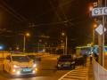 Водитель в Днепре не уступил дорогу и устроил аварию с потерпевшим