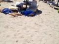 Теракт в Тунисе: ранена гражданка Украины