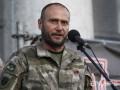 Ярош: Если бы не Ахметов, на Донбассе не было бы такого кровавого конфликта