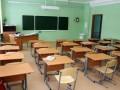 Из-за гриппа и ОРВИ в Луганской области закрыли 27 школ