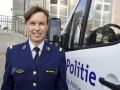 Главой Европола впервые стала женщина