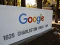 Google выиграла судебную тяжбу о праве на сканирование книг