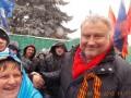 СМИ опубликовали предсмертное письмо регионала Калашникова