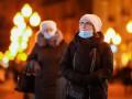 Рекорд. В РФ почти 500 смертей от COVID за сутки