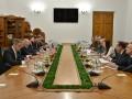 Украина и США обсудили закупку оружия