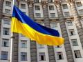 В Донецкоблгазе обратились в Кабмин: Просят разобраться