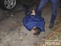 Во Львове похитили иностранца: Требовали $100 тысяч