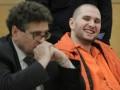 Суд Нью-Йорка увеличил срок осужденному на 200 лет выходцу из Украины