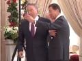 На саммите СНГ Назарбаев отказался делать селфи с миллиардером