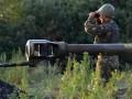 Украина требует объяснений, зачем Россия стягивает войска к границе