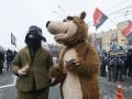 ОБСЕ о запрете голосовать в Украине: Не наша компетенция