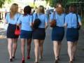 В Луганской области СБУ задержала женщину-милиционера по подозрению в сотрудничестве с ЛНР