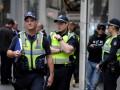 Террористы ИГИЛ готовили теракт в Германии