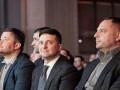 Продюсер для актера. Соцсети о замене Богдана