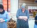Кадыров призвал чеченцев убрать женщин из WhatsApp