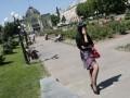 Черновцы признали самым комфортным городом в Украине