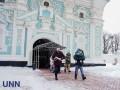 Рада запретила изымать имущество у решивших уйти из УПЦ МП приходов