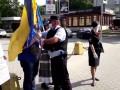 Главное 19 июля: Большая реформа парламента и флаг в уголовном деле