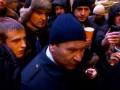 Депутат-регионал заявил, что договорился с оппозиционерами