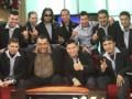 Би-би-си: Музыканты - жертвы наркокартелей в Мексике