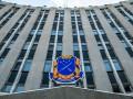 В Днепре расследуют возможные хищения городских чиновников