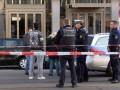 В Германии принц погиб, упав с 21 этажа отеля
