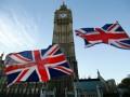 В посольстве сообщили о задержании семерых украинцев в Британии