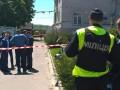 В Харьковской области произошла массовая драка со стрельбой, есть жертва