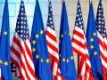 ЕС грозит США введением виз