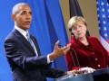 Обама - Трампу: Россия важна, но на ее нарушения нужно отвечать