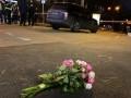 Убийство сына Соболева: освобождены два фигуранта