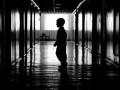 В Волынском приюте избивают и домогаются детей - Денисова