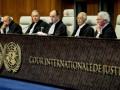 Суд в Гааге занялся делом об Иловайском котле