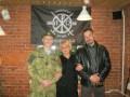 В Германии судят племянника пропагандиста Киселева: Участвовал в подготовке войны на Донбассе