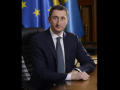 Декларация министра развития общин и территорий Алексея Чернышова: Детали