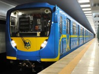Кличко пообещал метро на Троещину через 3-5 лет