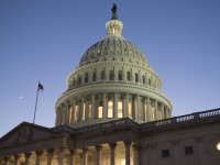 В связи с агрессией на Азове США написали около 10 законов против энергетики РФ