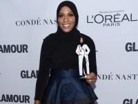 Производитель Барби выпускает первую куклу в хиджабе