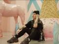 Smart-рэпер: Клип Pharaoh продолжает раскачивать тренды