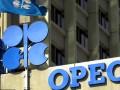 Мировой спрос на нефть будет расти - ОПЕК