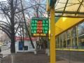 Доллар продолжает дешеветь: Курс валют на 6 марта