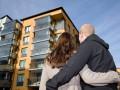 Снять квартиру в Украине стало на треть дороже