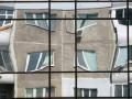 Исследование: Средняя цена аренды квартир по Украине выросла на треть